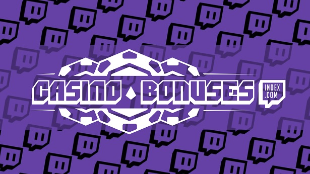 WHO ARE THE BEST CASINO STREAMERS ON TWITCH