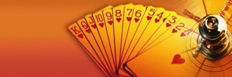 best new casinos
